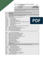 Catálogo-General-de-Cuentas-Diciembre-2012