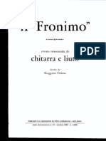 Fronimo_053