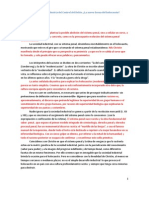 La Industria Del Control Del Delito Resumen Del Libro