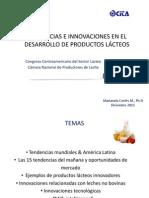 13.Tendencias e Innovaciones en El Desarrollo de Productos Lacteos M CORTES
