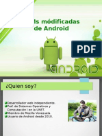 SDK ANDROID.pdf