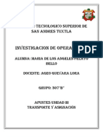 i.o.mariadelosangelespelayobellounidadiii.doc