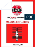 Manual de Fluidos de Perforación - Baroid_002