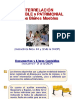 02 1 Interrelacion Contable Patrimonial de BM_abril2011