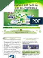 cartilla protocolo