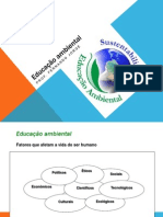Aula 1_Educação ambiental e sustentabilidade