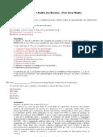 prova-cp-5-1