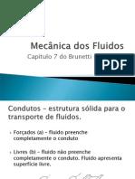 4_perda de carga_2013.pptx
