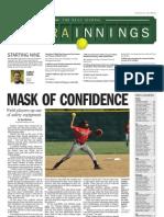 softball7a.pdf