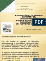 unidad5practicasdecampoaccionesbsicasparacontroldeobras-120425105115-phpapp02