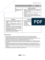 cyc_taller_s20_a.pdf