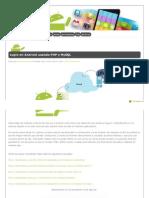 Androideity Com 2012-07-05 Login en Android Usando Php y Mysql