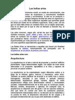 Bellas Artes.doc