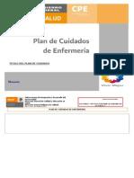 PLACE DEFICIT DE AUTOCUIDADO.doc