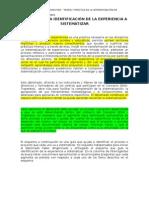 D 1.IdentificacionDeExperiencias v1 17sep10 BOTEROSIERRASantiago