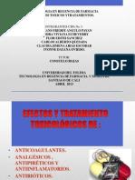 toxicologia-2-