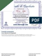 Certificate 753241.18784.8116 Learncafe