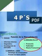 5c.-El-MERCADO---4-ps---Función-Mkt-2.-Estimular-Demanda