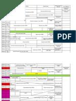 planificacion 2013