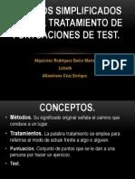7.-Instrumentos de Evaluación del Aprendizaje Presentación 1.pdf