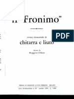 Fronimo_069