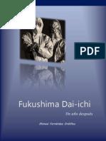 Fukushima Fernandez Ordonez