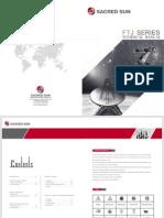 ftj series.pdf
