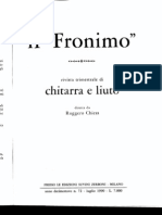 Fronimo_072