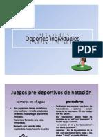 fichero_juegos_predeportivos