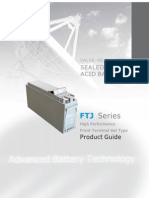 FTJ Series Product Guide.pdf