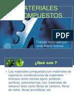 materiales-compuestos-1227442783853998-9.ppt