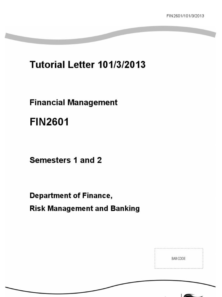 101 2013 3 e beta finance bonds finance