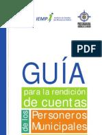 rendicionPersoneros2008_2012
