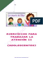 ejerciciosparatrabajarlaatencinii-120905132857-phpapp02.pdf