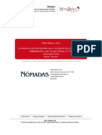 CRISIS_PROFESIONAL.pdf
