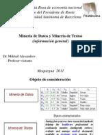 Moquegua2011 Conf Introduccion Borrador