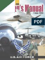 AFMAN 10-100 Airmans Manual.pdf