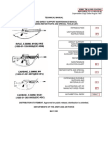 Army M16A2 and M4 manual.pdf