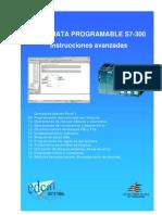 Instrucciones Avanzadas v2 2