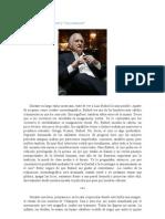 Carlos Fuentes - Buñuel y Las meninas.doc