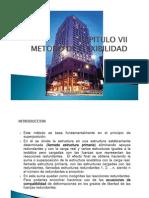 CAPITULO VII-.pdf