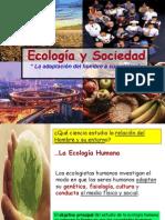 5-Ecologia Sociedad Desarrollo 2011