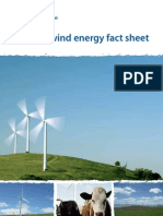 10923windfacts.pdf