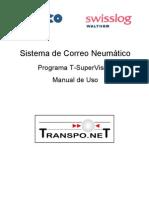 TransponeT TSuperVision ESP
