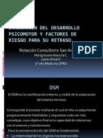final_desarrollo_psicomotor.ppt