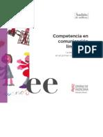 competencia_linguistica