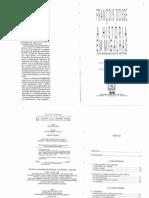01 - DOSSE, F. - A história em migalhas (133 cps).pdf