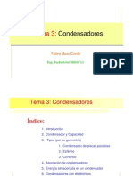 tema3-condensadores
