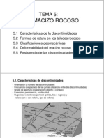 Tema5