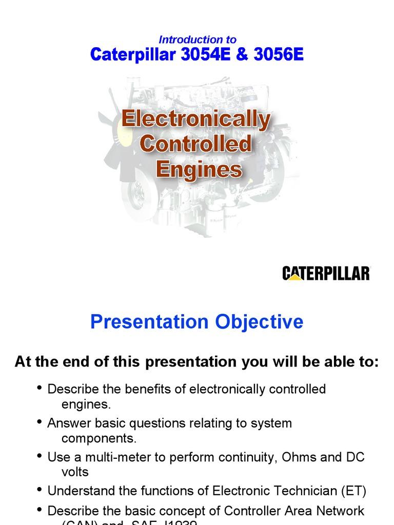 3054 intro sensor electrical connector rh es scribd com